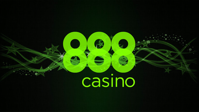 888 Casino: Loyalty Club Bonusu
