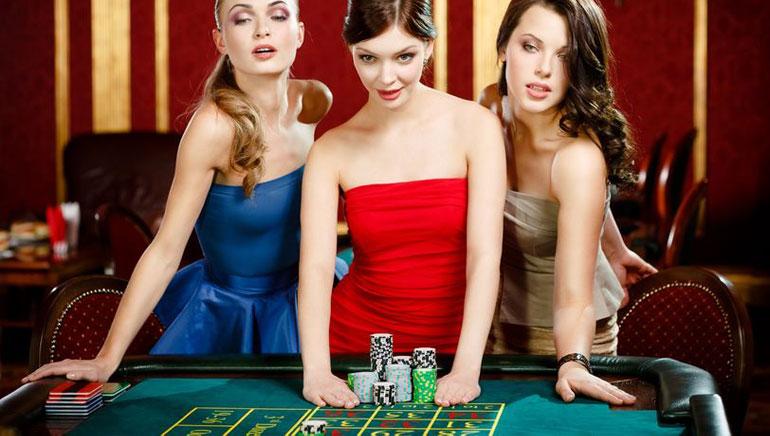Casino Eğlencesi ve Sorumlu Oyun