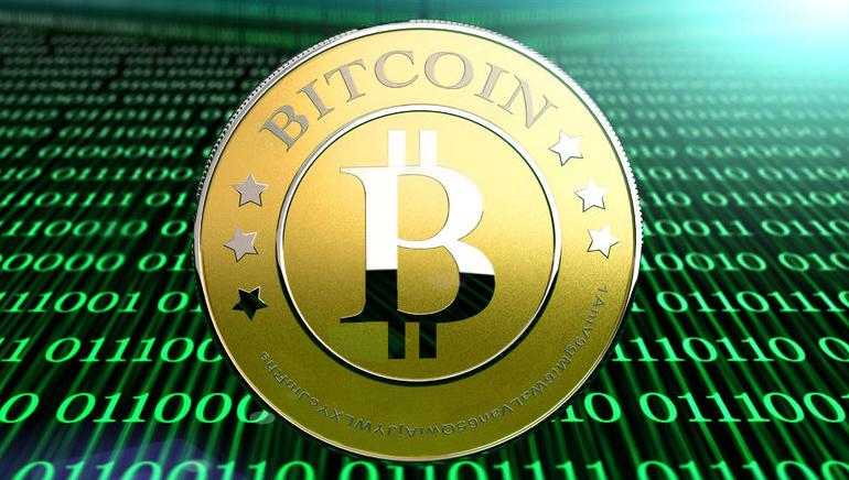 Kripto Para Birimi Online Casinolar'ı Ele Mi Geçiriyor?