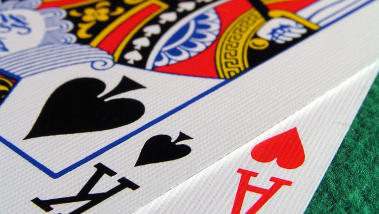 Lotus Asia Casino'da Ücretsiz Blackjack ve Slot Turnuvaları