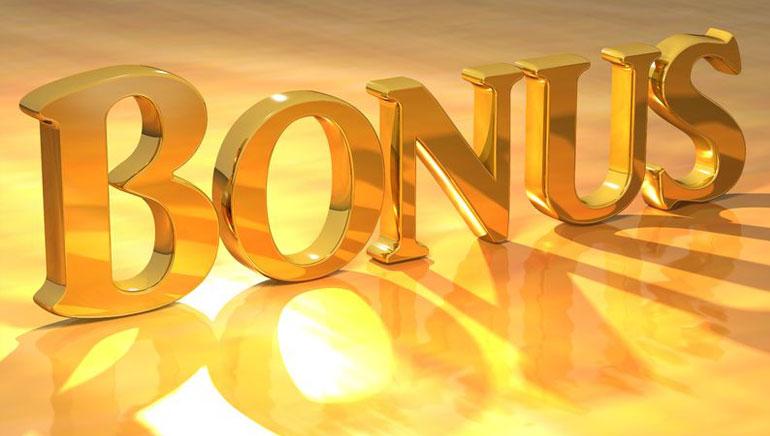 Kredi Kartı ile Para Yatırmaya Casino Promosyonu