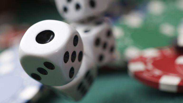 Ücretsiz Casino A-B-C gibi Kolay Para