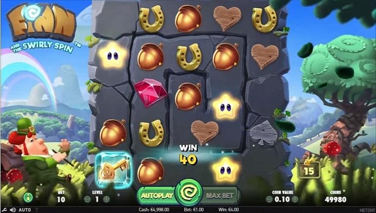 oyun önizlemesi 5