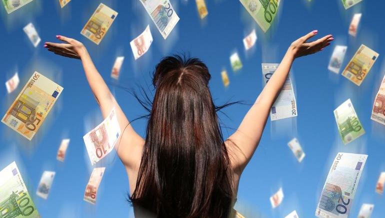 Depozit Bonusları: Gelişmiş Rehber