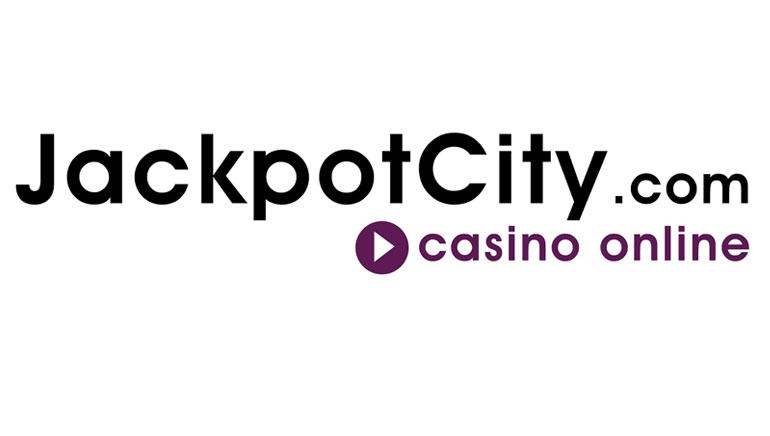 Bahiste En İyisi: Jackpot City Casino