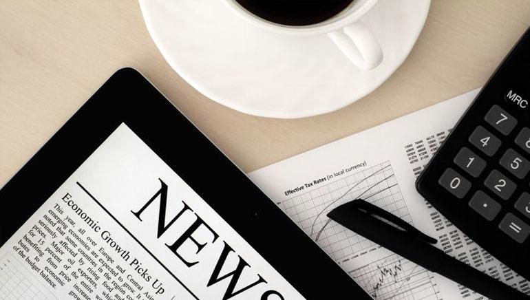 Yeni Online Casinolar ve Online Casino Haberleri