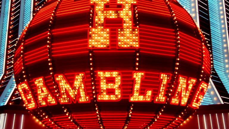 Güncellenmiş Online Casinolar