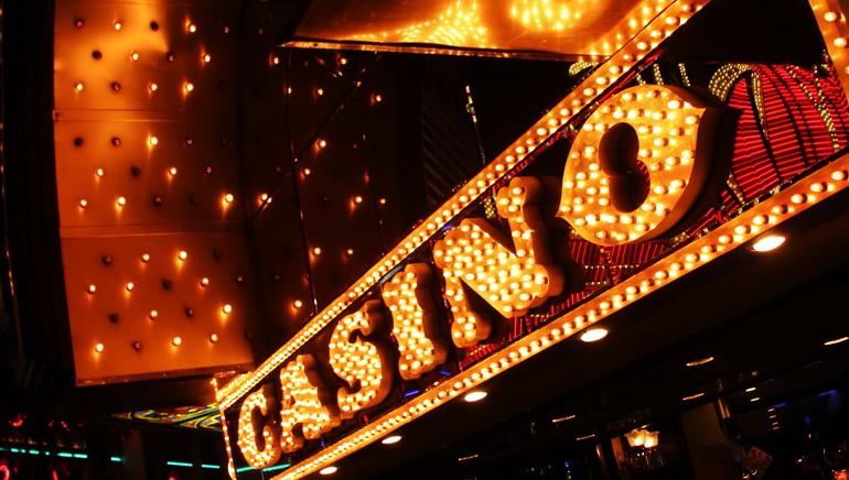 En Son Casino Yorumları