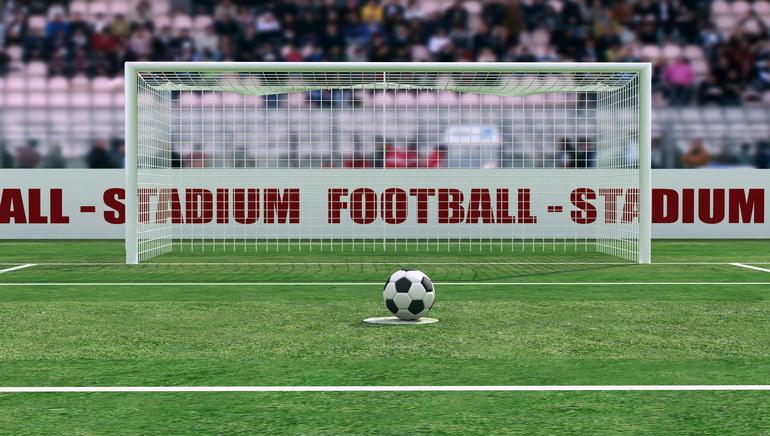 Dünya Kupası ya da Şampiyonlar Ligi biletleri mi istiyorsunuz? Futbol temalı online casino oyunlarını oynayın