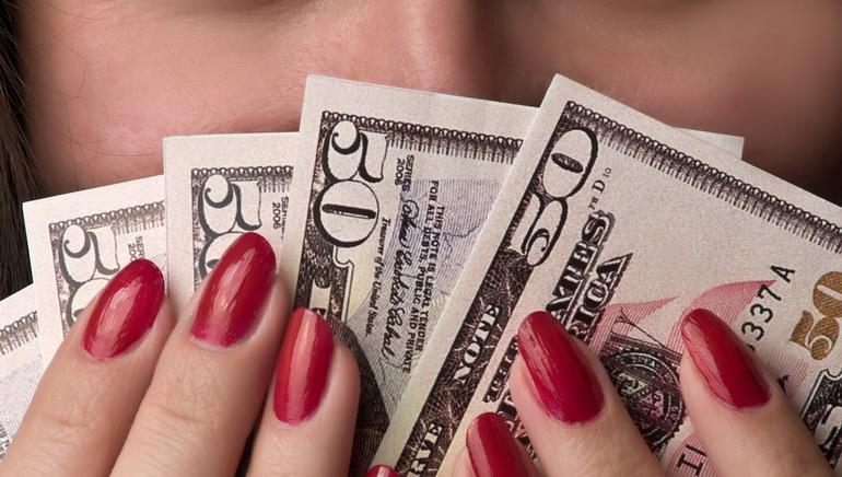 Online Casino Bonus Türleri Hakkında