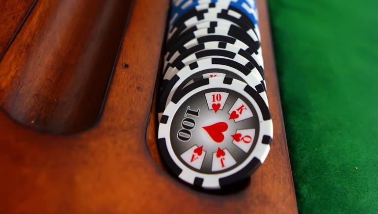 Genel Olarak Poker Oyunu