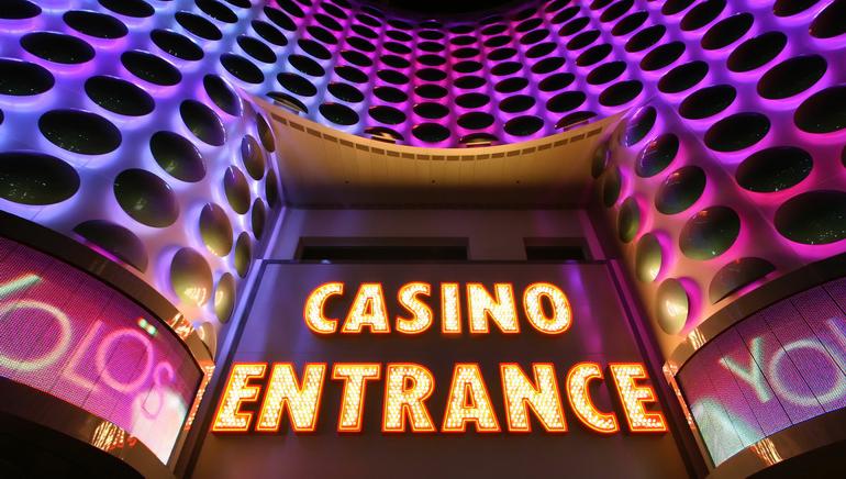 Bedava Casino Oyunları türkçe