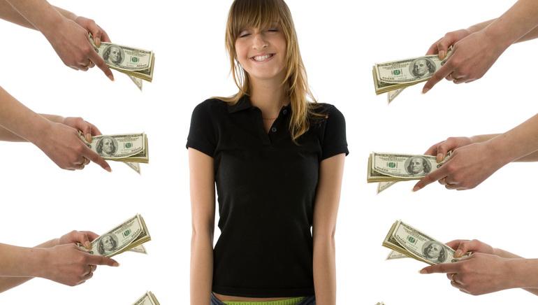 Bonuslar, bedava spinler ve daha fazla ödül Casino Maxi'de