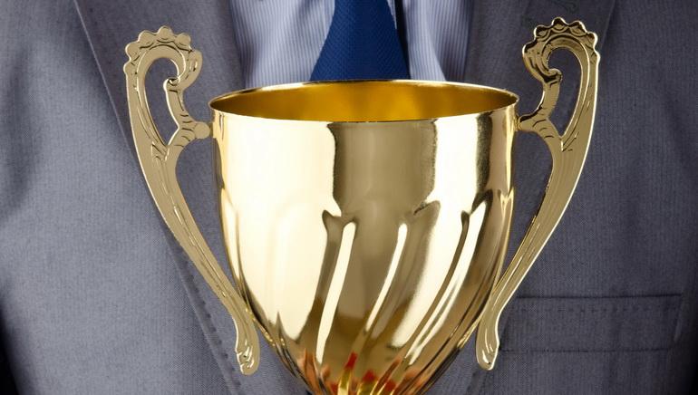 Ödüller, Nakit ve Özel Ödüller – Jackpot City'de herşey var