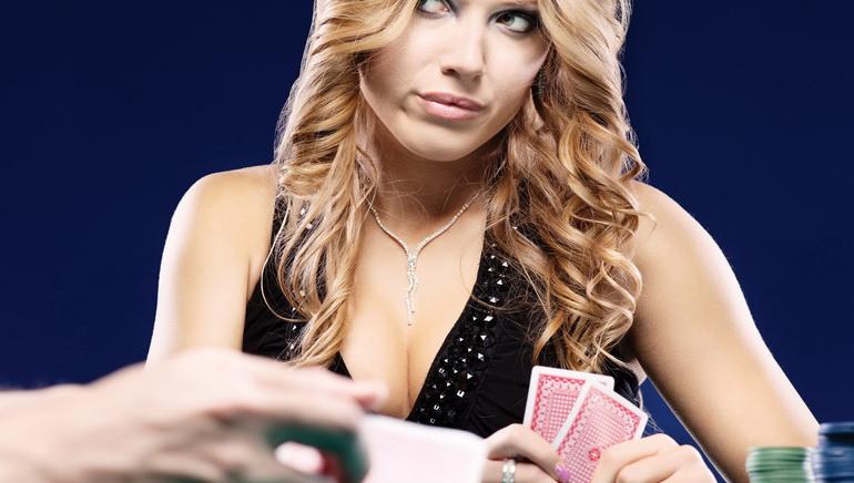 Online Casino Bonus Kodunuzu Buradan Alın