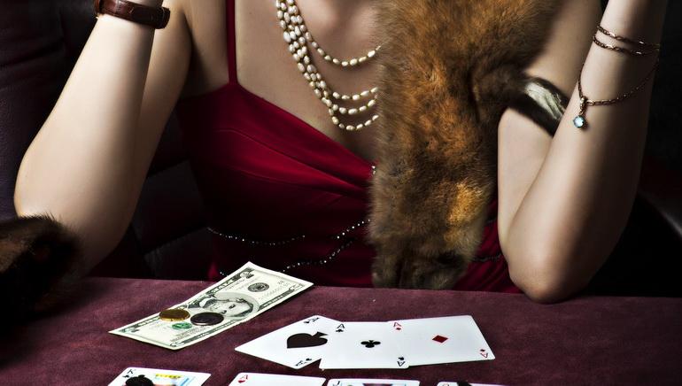 Online Casino Bonusları