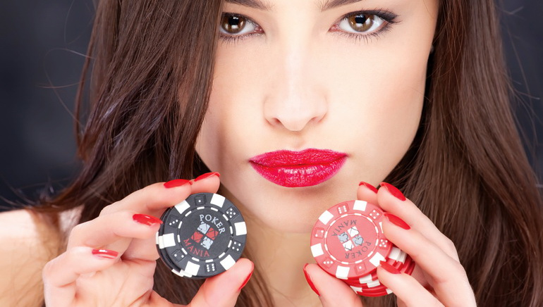Canlı dağıtıcılı online casino oyunları yükselişte