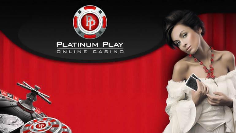 Platinum Play's İşlem Geçmişi Özelliği