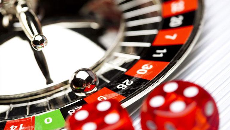 Euro Mania Casino'dan Eşsiz Promosyonlar