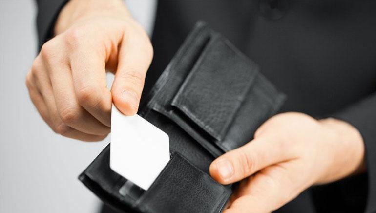 eCüzdanlar Casino Para Yatırmalarını Kolaylaştırıyor