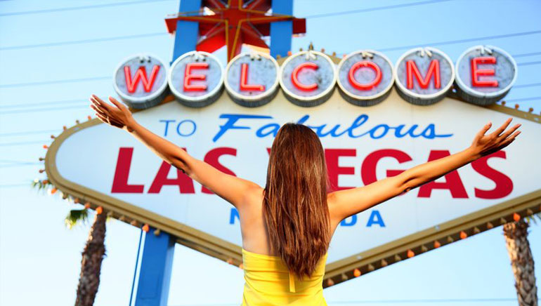 Online Casino Türk Oyuncuları İçtenlikle Karşılıyor