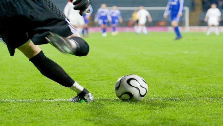 Spor Bahisleri